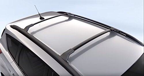 BRIGHTLINES Cross Bars Roof Racks Replacement for 2013-2019 Ford Escape