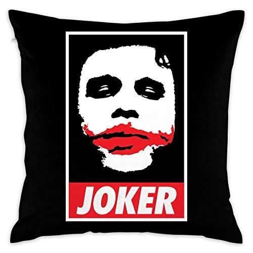 Cojín Joker