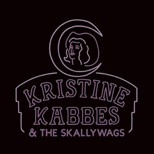 Kristine Kabbes & the Skallywags
