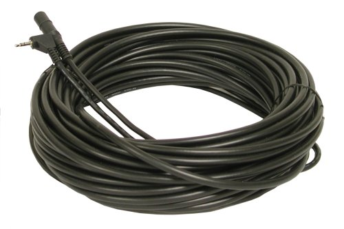 Varizoom 20 feet Extension cables for All LANC and Panasonic DVX Controllers