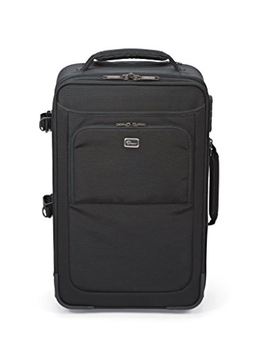 Lowepro Pro Roller X200 AW Camera Bag