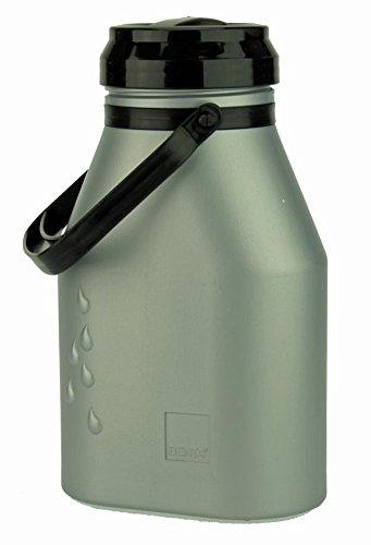 Benta Universalkanne Milchkanne, ca. 2.0 l, Kunststoff