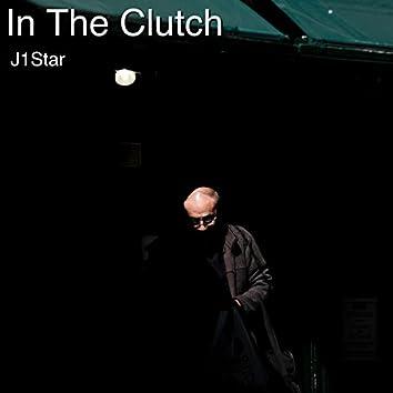 In the Clutch