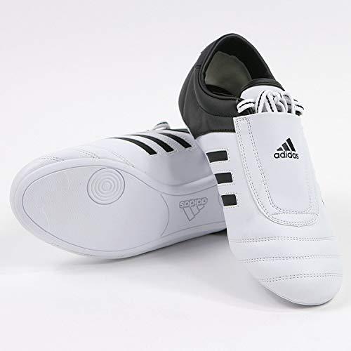 Adi-kick Zapatos (9)