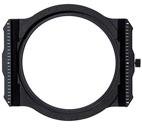 H&Y K-Series Filter Holder Only