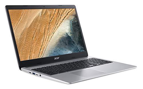 Acer Chromebook 315 | CB315-3HT-C32M + CB315-3HT-C4GR (15,6″, FHD, IPS Touchscreen, Celeron N4120, 4GB, 64GB eMMC) - 2