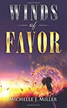 Winds of Favor