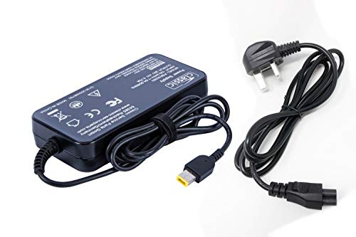 Charger for Lenovo 4X20E50562