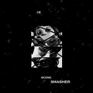 Scene Smasher