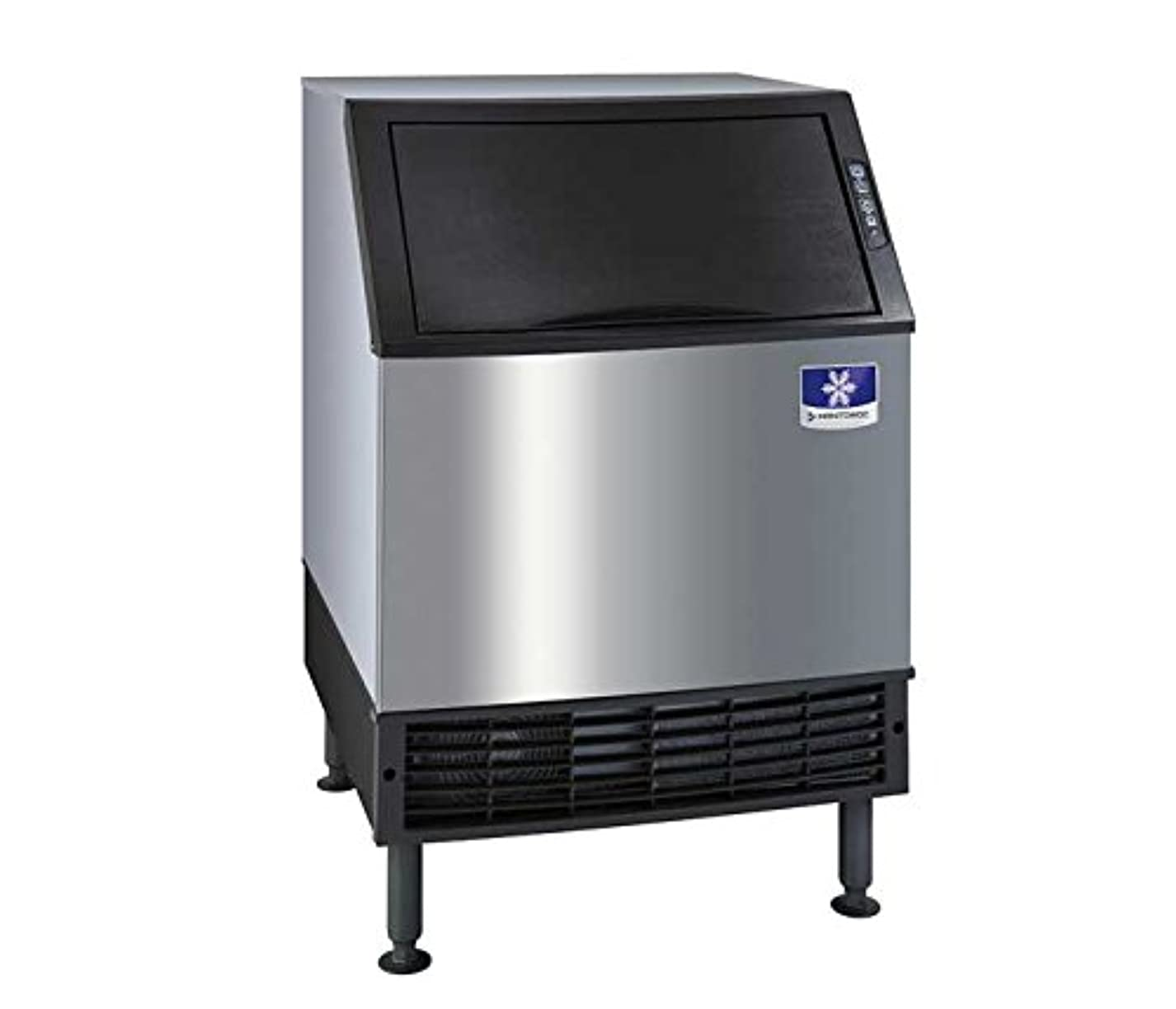 Manitowoc UDF0240A-161B NEO Undercounter Ice Machine wvx166985735795