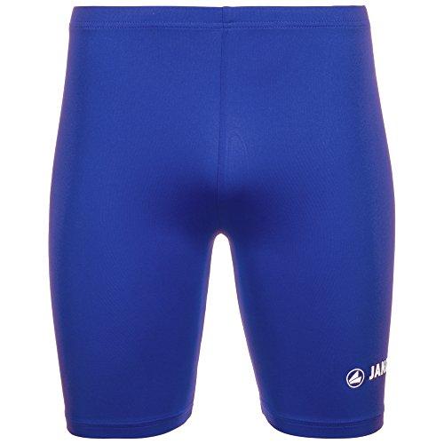 Jako Unisex Shorts Basic 2.0, royal, M