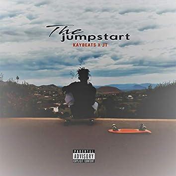 The Jumpstart