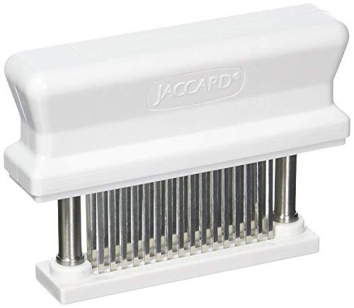 Jaccard Supertendermatic 48-Blade Tenderizer (4 pack)