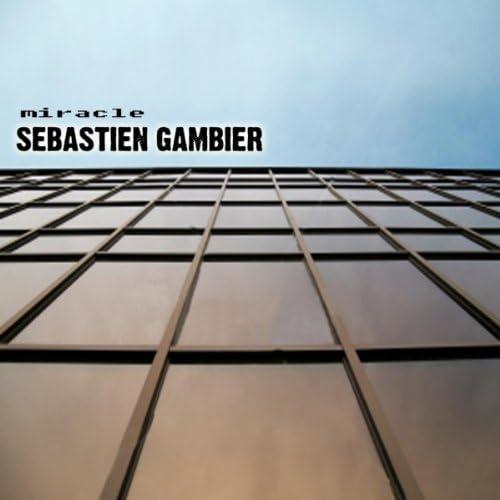 Sebastien Gambier