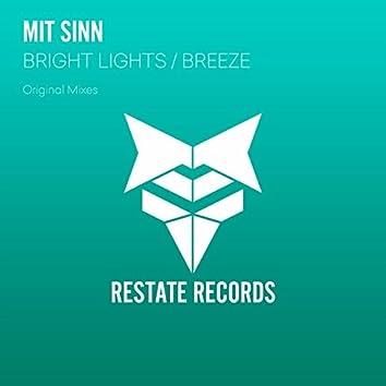 Bright Lights / Breeze