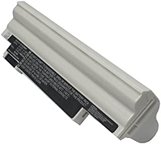 Replacement Battery for Acer Aspire One 522 Aspire One 522-, Aspire One 522-BZ824, Aspire One 522-BZ897, Aspire One 722 (4400mAh)