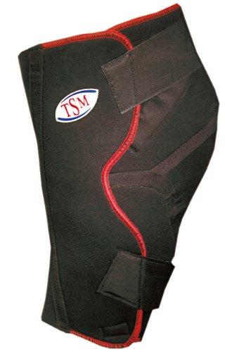 TSM Reha Bandage für Sprunggelenk rechts Bandage Reha für Sprunggelenk rechts SprunggelenkbandageTSM rechts Reha Bandage