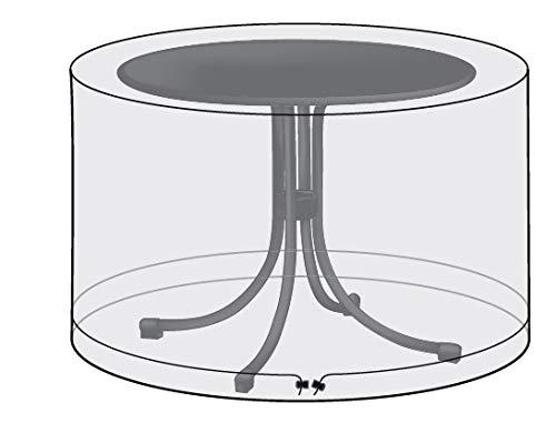 Beo Schutzhülle für Tische rund 125 cm