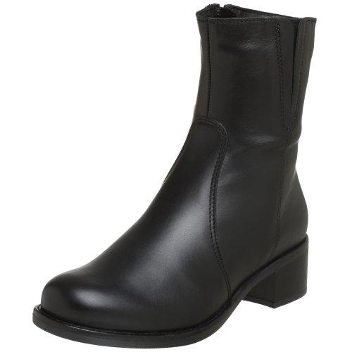 La Canadienne Women's Perla Boot,Black,8.5 M