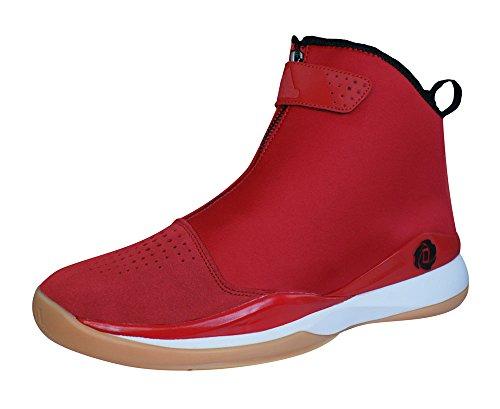 adidas D Rose 773 Lux hombres zapatillas de deporte / zapato