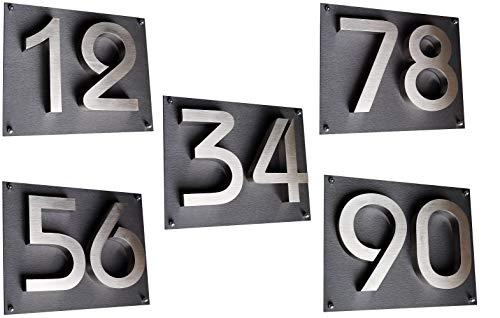 0501-0600 Clé 2-Replacement Keys Master Cadenas Serrure coupé pour code Clé 0501-0600
