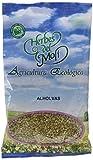 Herbes Del Alholvas Semillas 130 Gr Envase - 200 g