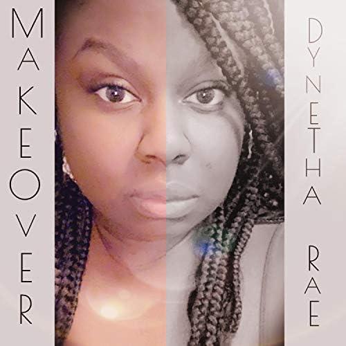 Dynetha Rae