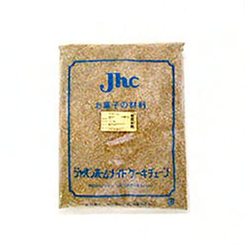 【強力粉】 日清製粉 JHC グラハム粉 1kg 強力 小麦粉 全粒粉