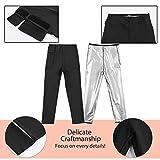 Zoom IMG-2 isermeo pantaloni dimagranti delle donne