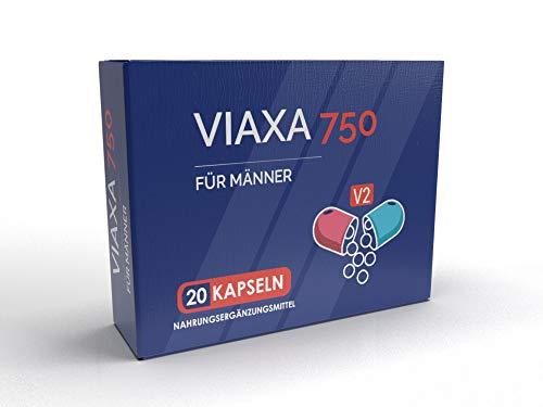 VESAX -  VIAXA V2 für den