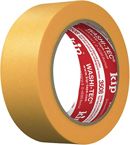 Kip 3508 WASHI-TEC® Fineline-Tape Standard