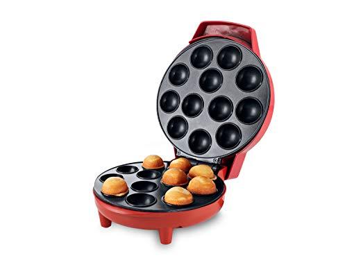 Beper 90600 Popcake Maker, ABS