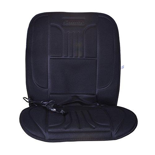 Filmer 36036 Heizkissen Comfort-Plus mit zwei Heizstufen&Ein-Aus-Schalter