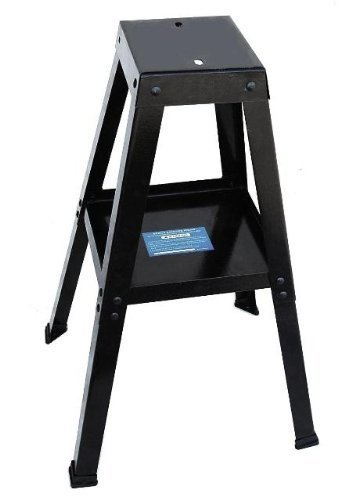 Pit Bull Bench Grinder Stand