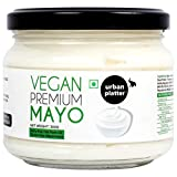 Vegan Review and Comparison