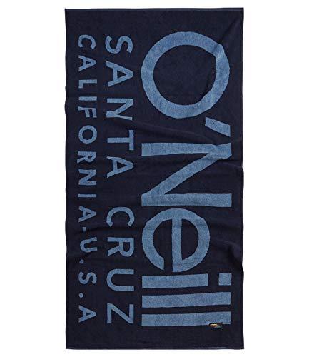 O´neill Bm Oneill One Size
