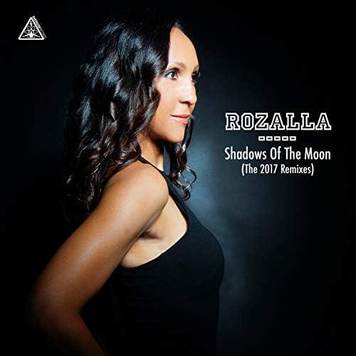 Rozalla