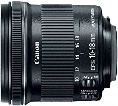 Best canon ef 18 35 Reviews