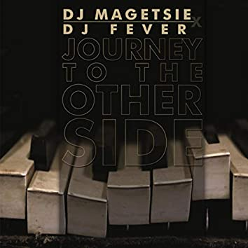 Journey to the other side (Instrumental Version)