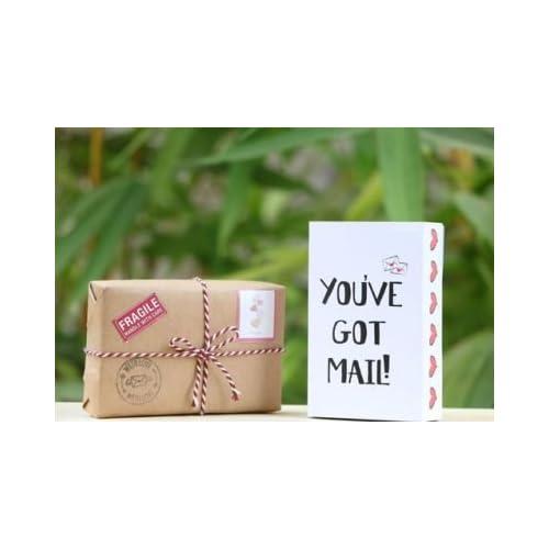 022ad096cc8b4 Best Gift for Boyfriend  Buy Best Gift for Boyfriend Online at Best ...