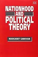 Nationhood and Political Theory
