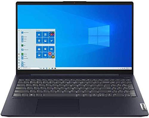 2020 Lenovo IdeaPad 5 15.6