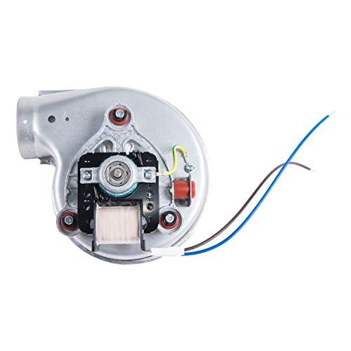 Baxi Solo 2 30-60PF Assembly 229421 Fan