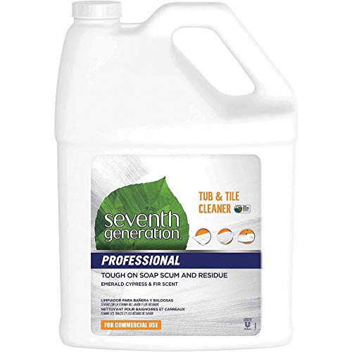 tile cleaner natural - 2