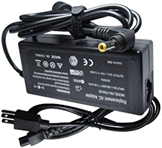 AC Adapter Charger Supply Power for Acer Delta Part SADP-65KB D