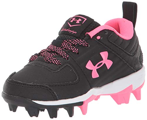 Under Armour Leadoff Low RM Jr. Baseball Shoe