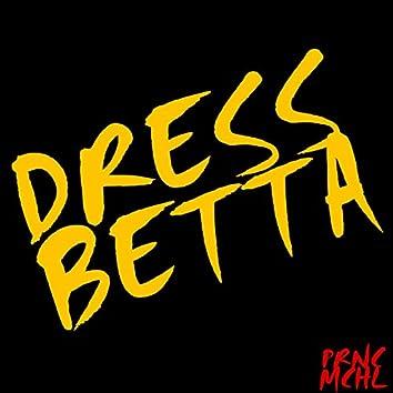 Dress Betta