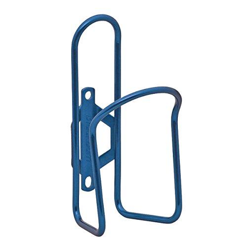 Porta Bidon Blackburn Competetion Bleu 2016