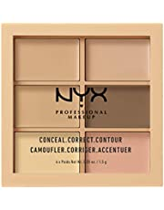 NYX Professiol Make-up Conceal