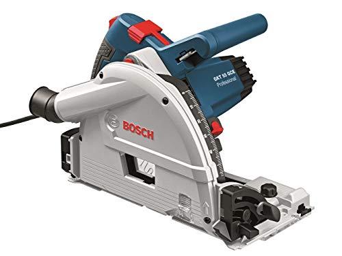 Bosch GKT55GCE2 - Sierra eléctrica (24 voltios)